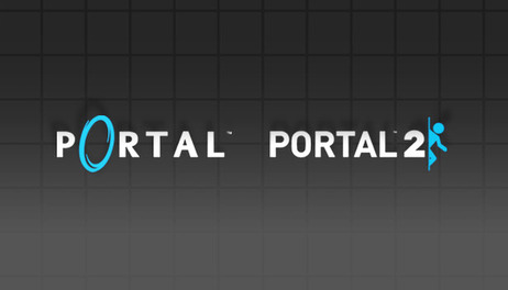 Купить Portal Bundle