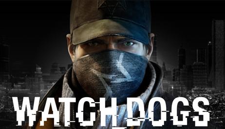 Купить Watch_Dogs