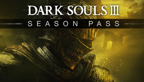 Купить DARK SOULS III - Season Pass