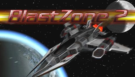 Купить BlastZone 2