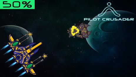 Купить Pilot Crusader