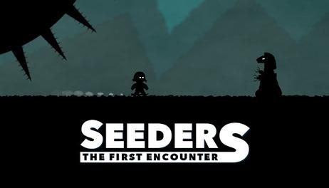Купить Seeders