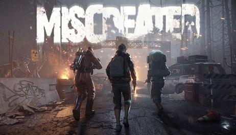Купить Miscreated