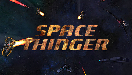 Купить Space Thinger