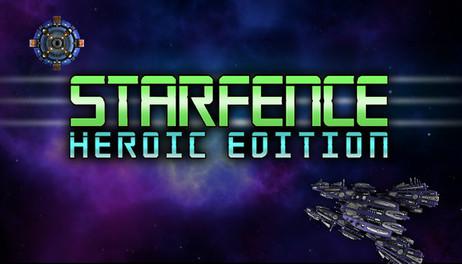 Купить StarFence