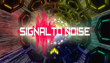 Купить Signal to Noise