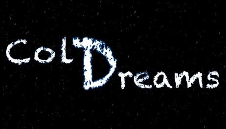 Купить Cold Dreams