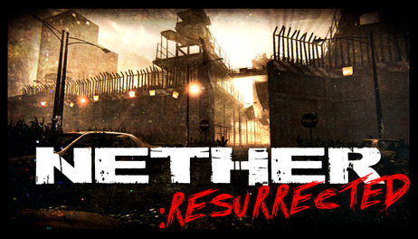 Купить Nether: Resurrected