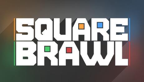 Купить Square Brawl