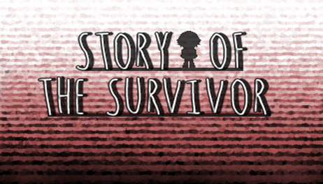 Купить Story Of the Survivor