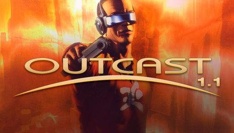 Купить Outcast 1.1