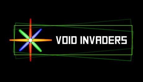 Купить Void Invaders