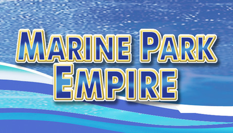 Купить Marine Park Empire