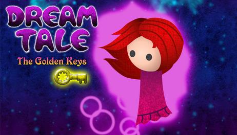 Купить Dream Tale