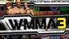 Купить World of Mixed Martial Arts 3