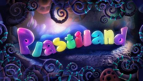 Купить Plastiland