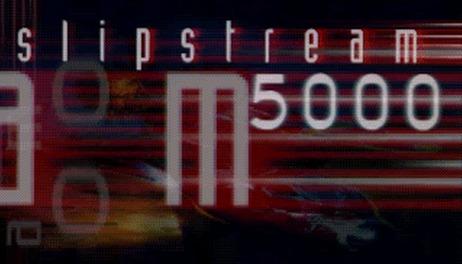 Купить Slipstream 5000