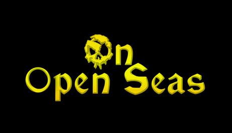 Купить HoD: A pirate adventure
