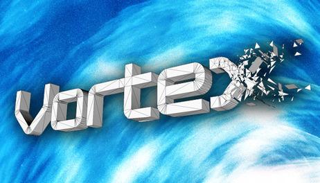 Купить Vortex