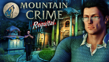 Купить Mountain Crime: Requital