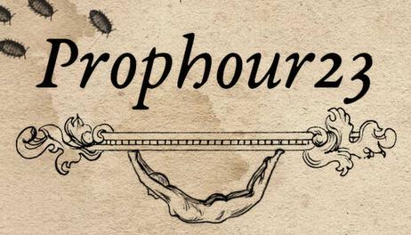 Купить Prophour23