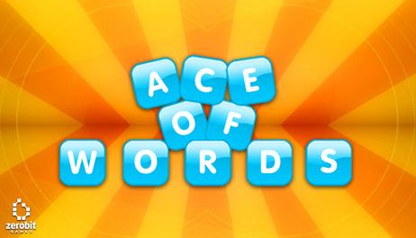 Купить Ace Of Words