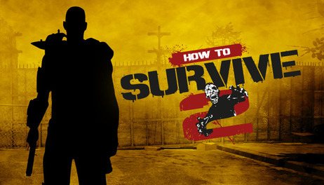 Купить How to Survive 2