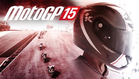 Купить MotoGP 15: Special Edition