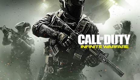 Купить Call of Duty®: Infinite Warfare