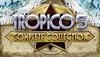 Купить Tropico 5 - Complete Collection