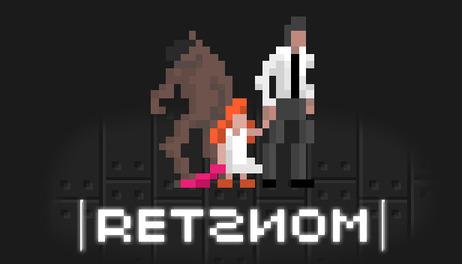 Купить RETSNOM
