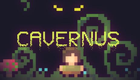 Купить Cavernus