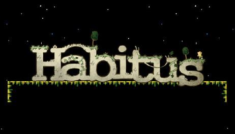 Купить Habitus