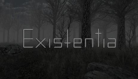 Купить Existentia