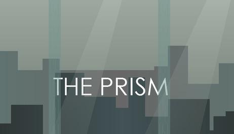Купить The Prism