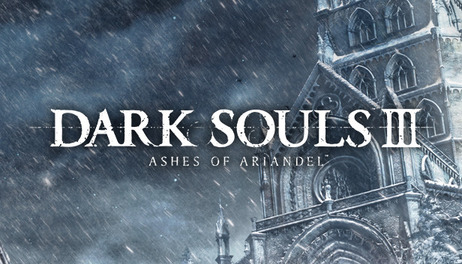 Купить DARK SOULS III - Ashes of Ariandel