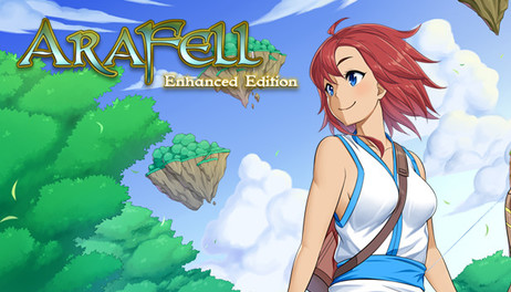Купить Ara Fell: Enhanced Edition