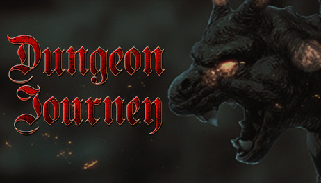 Купить Dungeon Journey