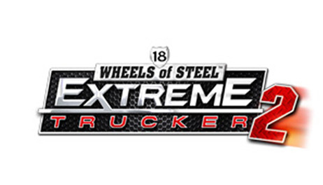 Купить 18 Wheels of Steel: Extreme Trucker 2