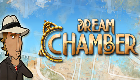 Купить Dream Chamber