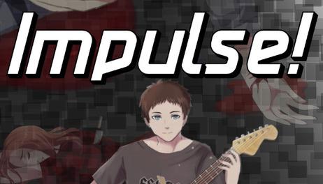Купить Impulse!
