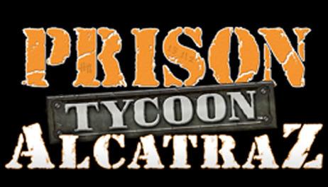 Купить Prison Tycoon Alcatraz