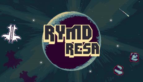 Купить RymdResa