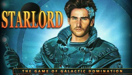 Купить Starlord
