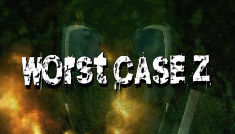 Купить Worst Case Z
