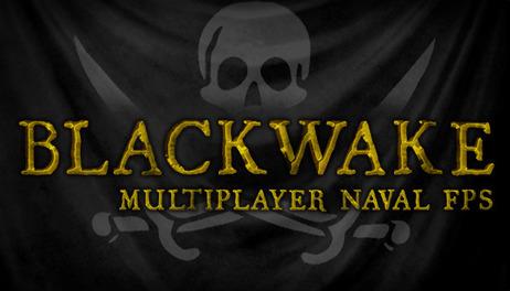 Купить Blackwake
