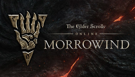 Купить The Elder Scrolls Online: Tamriel Unlimited + Morrowind