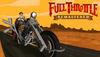 Купить Full Throttle Remastered