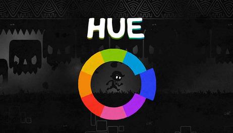 Купить Hue