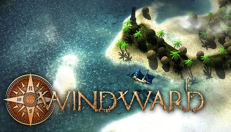 Купить Windward